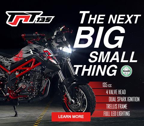 SSR Motorsports - Motorcycles, Pit Bikes, Dirt Bikes