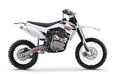 Ssr Motorsports Motorcycles Pit Bikes Dirt Bikes Scooters