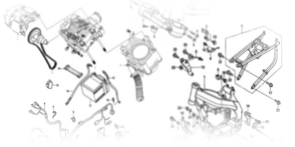 Surprising Parts Wiring Database Lukepterrageneticorg