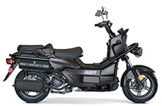 SSR Motorsports - Motorcycles, Pit Bikes, Dirt Bikes ...